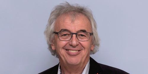 Spd Landtagsfraktion Rlp