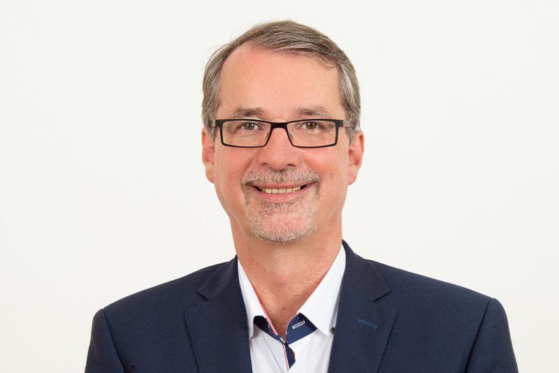 SPD Landtagsfraktion Rheinland-Pfalz: Sven Lefkowitz